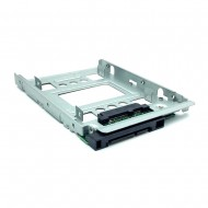 "Bracket adaptor Tray Caddy 654540-001 server 2.5"" la 3.5"""