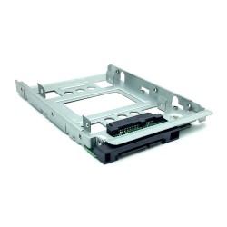 "Bracket adaptor Tray Caddy 654540-001 server 2.5"" la 3.5"""
