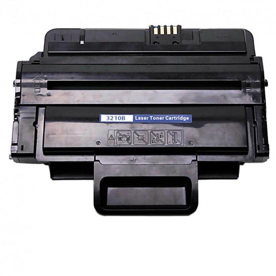 Cartus toner compatibil Orink pentru Xerox 3210, 3220 (106R01487) 4100 pagini