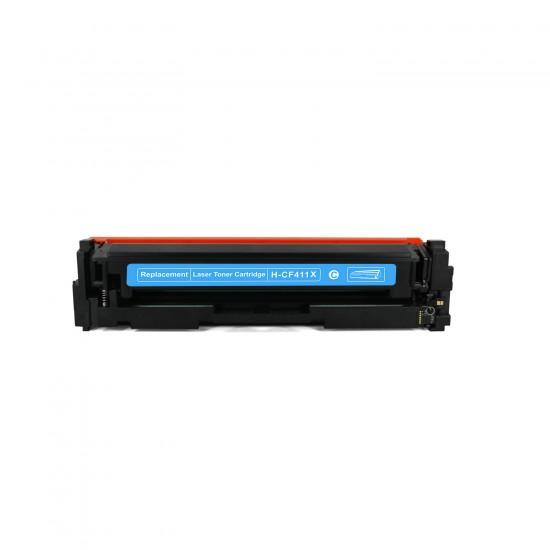 Cartus toner Orink CF410X compatibil HP 410X