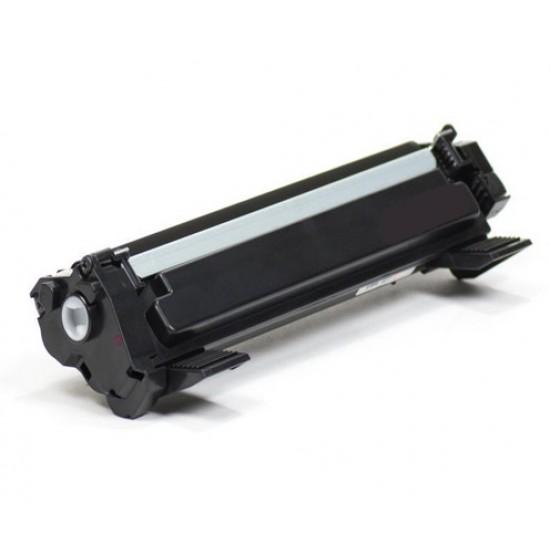 Cartus toner Orink compatibil Brother TN1000, TN1030, TN1050, TN1060, TN1070, TN1075