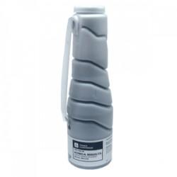 Cartus toner compatibil Konica Minolta Bizhub TN-311 8938404 TN-211 8938415 negru 17500 pagini