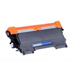 Cartus toner compatibil Brother TN450, TN2220, TN2225, TN2250, TN2275, TN2280, TN27J, 2600 pagini
