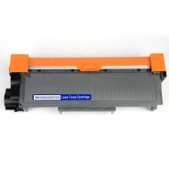 Cartus toner compatibil Brother TN2320