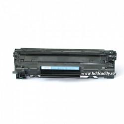 Cartus toner compatibil HP 83A CF283A negru