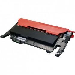 Cartus toner compatibil Samsung CLT-K406S negru