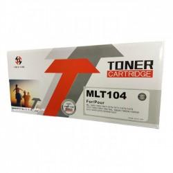 Cartus toner compatibil Samsung MLT-D104S