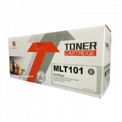 Cartus toner compatibil Samsung MLT-D101S