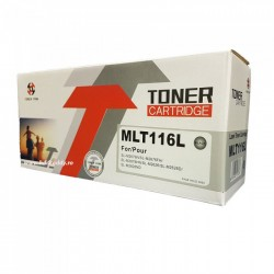 Cartus toner compatibil Samsung MLT-D116L, 3000 pag.