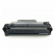 Cartus toner CF287X compatibil cu HP 87X pentru HP Laserjet Enterprise Flow MFP M527c, Flow MFP M527z, Enterprise M506x, M506xh, M506dn, MFP M527, MFP MFP527f, MFP MFP527dn, PRO M501, PRO M501dn, 18000 pagini