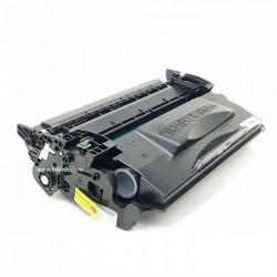 Cartus toner CF287A compatibil cu HP 87A pentru HP Laserjet Enterprise Flow MFP M527c, Flow MFP M527z, Enterprise M506x, M506xh, M506dn, MFP M527, MFP MFP527f, MFP MFP527dn, PRO M501, PRO M501dn, 9000 pagini