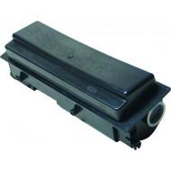 Cartus toner compatibil Epson Aculaser M2000, M2000D, M2000DT, M2000DTN, E2010D, M2010DN, negru, 8000 pagini