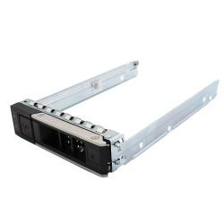 """HDD Tray caddy 2.5"""" sertar server DXD9H pentru Dell PowerEdge server Gen14 R440 R640 R740 R740xd R940 R6415 R7415 R7425"""