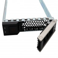 "HDD Tray caddy 2.5"" sertar server DXD9H pentru Dell PowerEdge server Gen14 R440 R640 R740 R740xd R940 R6415 R7415 R7425"