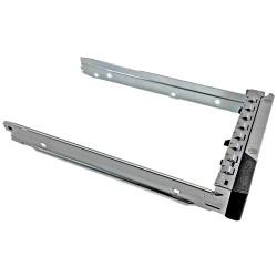"""HDD Tray caddy 3.5"""" sertar server X7K8W, Y796F pentru Dell PowerEdge server Gen14 R340, R440, R540, R640, R6415, R6515, R740, R740xd, R740xd2, R7415, R7425"""