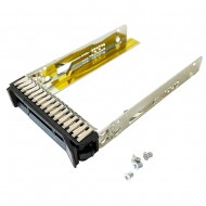"HDD Tray Caddy 2.5"" sertar server Lenovo Thinksystem ST550 SR550 SR590 SR650 SR630 SR850 SM17A06246"