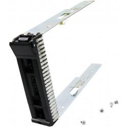 "HDD Tray Caddy 3.5"" sertar server Lenovo Thinksystem SR650 SR550 SR750 SR590 ST250 ST558 HR630X HR650S SM17A06251"
