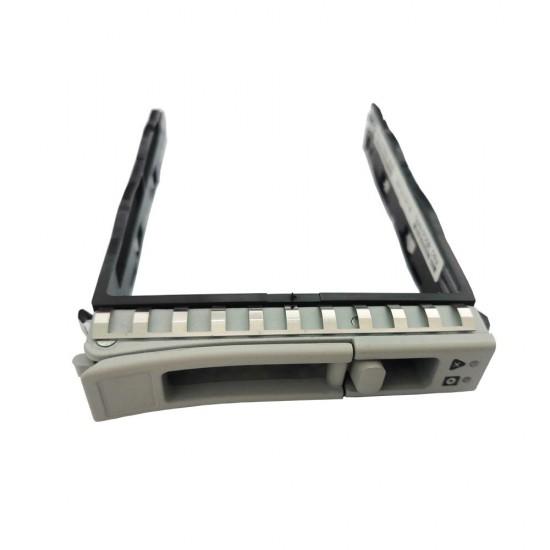 """HDD Tray caddy 2.5"""" sertar server 74-113290-01 pentru Cisco UCS C220 C240 C480 ML M5 C4200"""