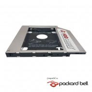 Packard Bell EasyNote MS2290 HDD Caddy