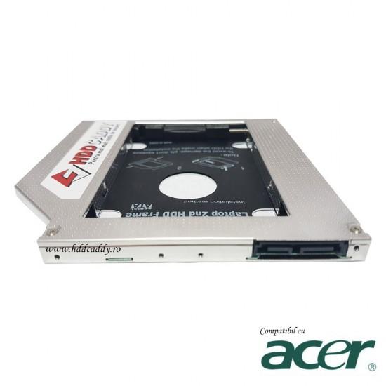 Acer Aspire V3-772G HDD Caddy