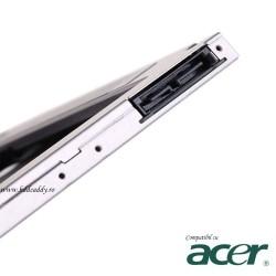 Acer Aspire 4743 4745 4749 4750 4752 4755 HDD Caddy