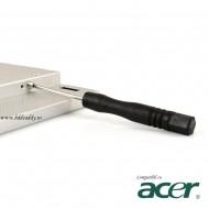 Acer Aspire 4330 4332 4336 4339 4349 HDD Caddy