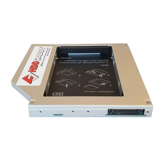 Acer Aspire 5310 HDD Caddy