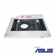 ASUS P2530UA HDD Caddy