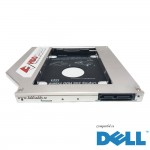 Dell Inspiron N5010 N5030 N5040 N5050 N5110 HDD Caddy