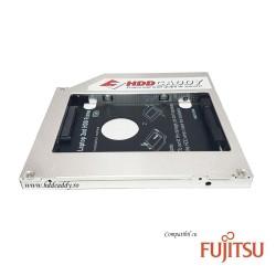 Fujitsu Celsius H730 HDD Caddy