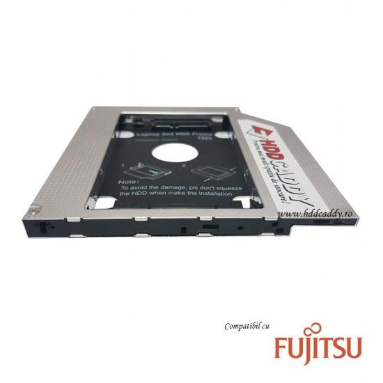 Fujitsu TH700 HDD Caddy