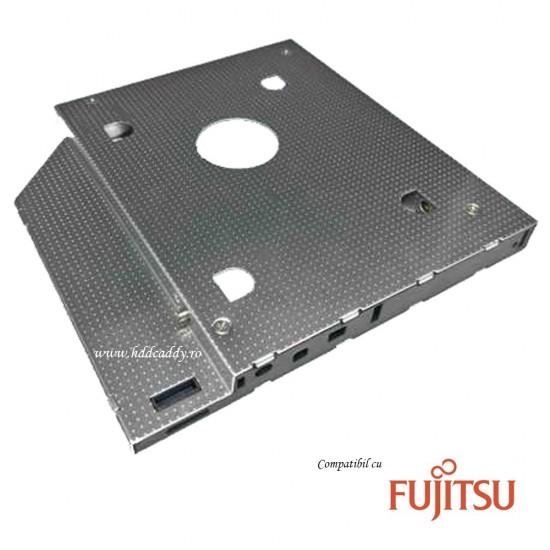 Fujitsu Celsius H250 HDD Caddy