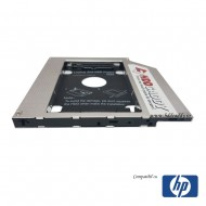 HP 15-ra060nq HDD Caddy