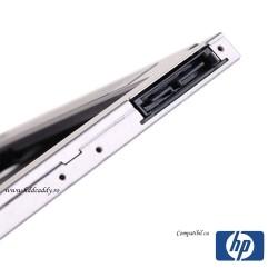 HP HQ Tre 71025 HDD Caddy