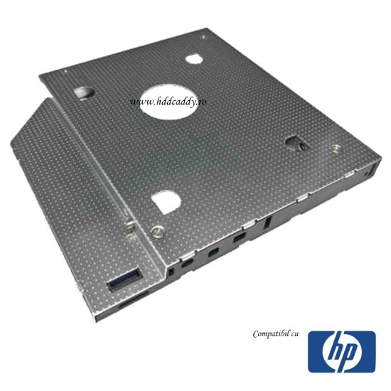 HP Pavilion TPN-C126 HDD Caddy