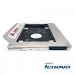 Lenovo M5400A M5400AT HDD Caddy