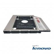 Lenovo AIO 300-22ISU HDD Caddy