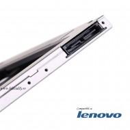 Lenovo B50-45 HDD Caddy