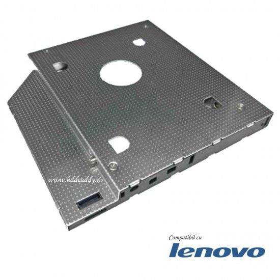 Lenovo ThinkPad X301 HDD Caddy
