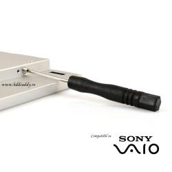Sony Vaio PCG-4121EM HDD Caddy