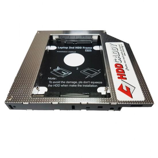 iMac 2009 2010 2011 2012 HDD Caddy