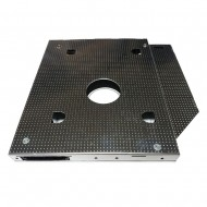 HP 15-bs004nq HDD Caddy