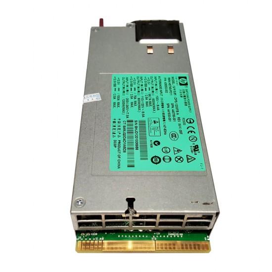 Sursa alimentare server HP DPS-1200 FB A HSTNS-PD11