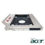 Acer Aspire E5-771G HDD Caddy