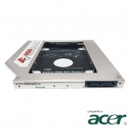 Acer Aspire A517-51 HDD Caddy