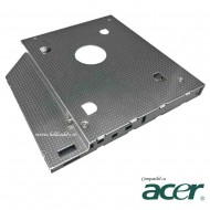 Acer Aspire 2920z HDD Caddy