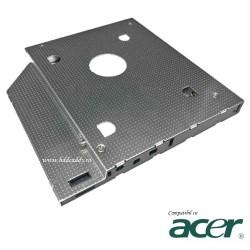 Acer Aspire 2920z HDD Caddy